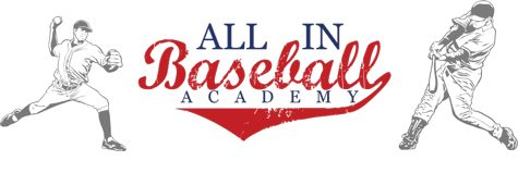ALL IN BASEBALL ACADEMY